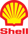Doors Open - Learning & Development - Shell leiderschap