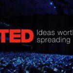 TedTalks over Leiderschap - Doors Open training en coaching