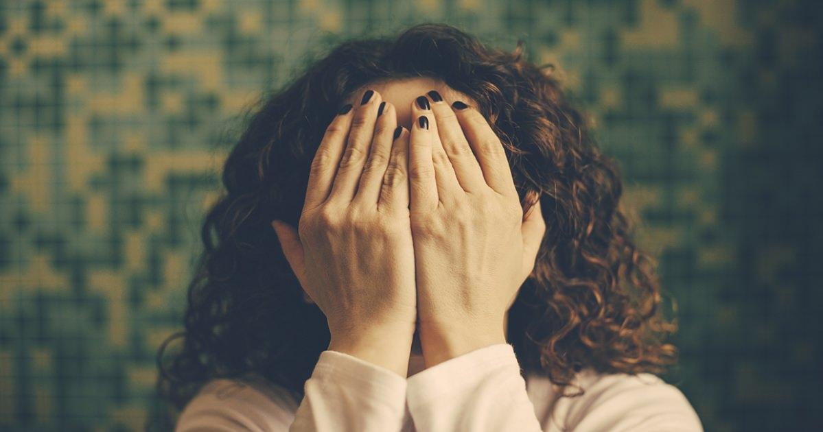 Doors Open - Waarom een compliment krijgen zo moeilijk is