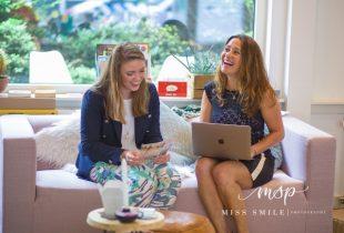 Doors Open Female Hub Summer School Masterclasses