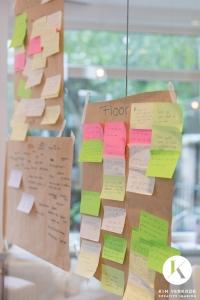 Doors Open Learning en Development - Inspiratie
