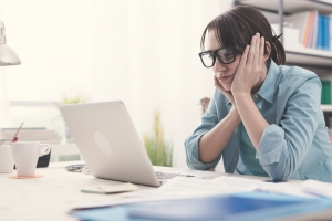 Top redenen waarom medewerkers ontslag nemen