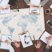Doors Open - Blog - Hoe bouw je een goed virtueel team