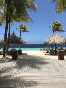 Curacao ondernemersweek