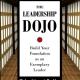 The Leadserhip Dojo - Richard Strozzi